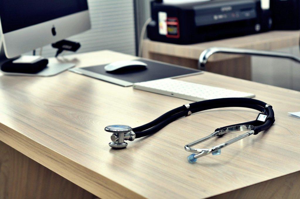 Organization Health Care Providers